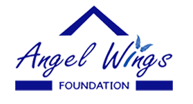 Angel Wings Foundation